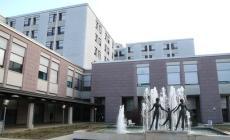 """Ospedale """"San Luca"""", una proposta per migliorarlo"""