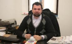 Tentata truffa a Polesella, allarme del sindaco su Facebook