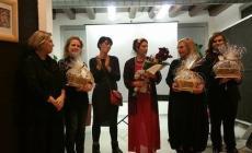 Frida Khalo e la lotta contro la violenza sulle donne