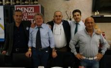 Elezioni comunali, accordo Lega Nord e Forza Italia a Badia Polesine