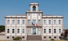Il commissario scopre e paga 38mila euro di vecchie fatture