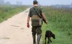 Ci siamo: la caccia riparte dal 2 settembre. Ecco il calendario venatorio