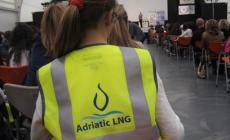 Un Natale solidale con il contributo di Adriatic LNG