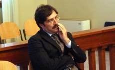 Nuova condanna per Gianni Magnan, per lui 4 mesi di carcere
