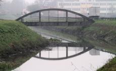 Niente indagine: l'inquinatore dei fiumi la farà franca