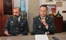 Scoperte evasioni fiscali per 30 milioni di euro