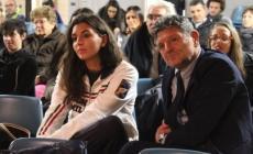 Marta Menegatti, parla la campionessa