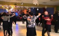Si accascia mentre balla, muore d'infarto durante il veglione di Capodanno