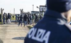 Nuova rivolta a Conetta: i profughi non vogliono nuovi arrivi