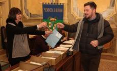 Elezioni provinciali, alle urne in 488. Ma il 18% ha disertato