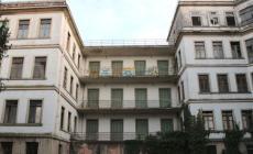"""In bilico il finanziamento per la Commenda e il Maddalena """"esaspera"""" i residenti"""