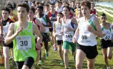 Sport nelle scuole, la Regione sostiene i Campionati Studenteschi