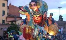 Il Carnevale più antico d'Italia, alla scoperta dei capolavori di cartapesta