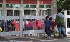 Assalto alla primaria di Granzette, rubati i pc appena comprati