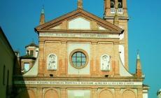 Ladri di santuari, nel mirino l'antico oratorio di Lendinara