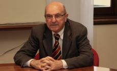 La sindaco di Badia si taglia di nuovo lo stipendio