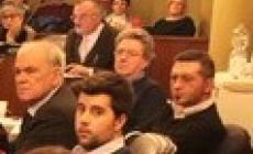 Forza Italia, Dolcetto invita alla mediazione a Rovigo
