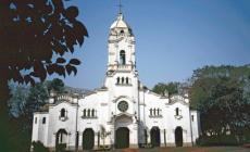 Paraguay, tra natura e missioni