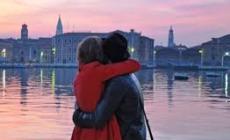 """""""Lido in love"""", San Valentino a Venezia"""