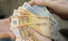 Una vacanza da 60mila euro, truffati due agricoltori