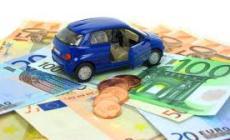 Bollo auto, il sistema in tilt ha fatto pagare il 30% in più