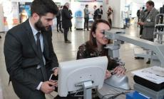 I migliori chirurghi dell'occhio di tutto il mondo a convegno a Rovigo