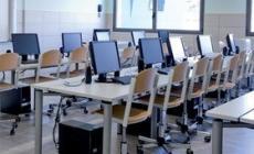 Nuovi laboratori digitali in arrivo in sei scuole del Polesine