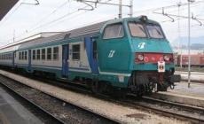 Treni regionali, gli abbonamenti venduti a prezzi più alti del dovuto