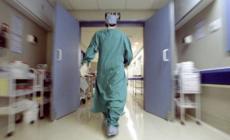 Un altro caso di meningite in Polesine: 60enne in rianimazione