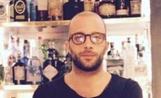 Enrico Scarzella è il re dei cocktail