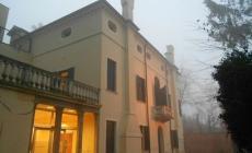 La casa natale di Matteotti diventa monumento nazionale