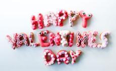 San Valentino, oggi sulla Voce tutti  i vostri auguri