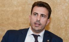 """Sport, la Regione presenta la """"Carta Etica"""""""