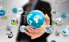 Agenda Digitale 2020, lunedì l'incontro a Rovigo per valorizzare il territorio