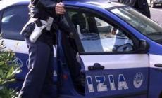 """Il ladro """"esiliato"""" torna a Rovigo, ma i poliziotti lo beccano e finisce in carcere"""
