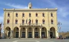 Piano degli interventi a Cavarzere, Parisotto scrive alla Corte dei conti