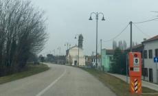 """Due nuovi velobox a Bosaro, ma attenti: """"Saranno operativi"""""""