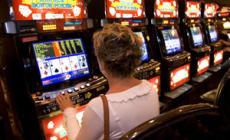 Guerra alle slot machine, Rovigo fa scuola