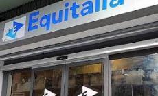 Costa di Rovigo, maniere forti contro le ditte insolventi