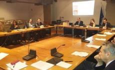 Giustizia civile, 3 milioni di euro in arrivo per migliorare i servizi