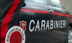 La baby gang dei furti in auto: due minorenni nei guai