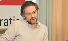 """L'annuncio dell'onorevole Crivellari: """"Terminal, i dipendenti potranno votare"""""""