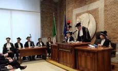 Rovigo dà filo da torcere alla Corte dei Conti