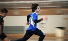 Il Discobolo atletica Rovigo si è fatto in tre, una domenica ricca di impegni