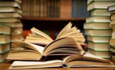 """Le biblioteche: """"Siamo al lavoro per poter ripartire in totale sicurezza"""""""
