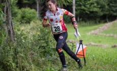 Giornate dello sport, tutto pronto per la gara di orienteering