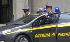 Maxi sequestro: 22,2 milioni di euro il valore dei beni confiscati