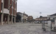 La nuova piazza divide (e fa arrabbiare) i cittadini