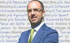 Manove di Palazzo, niente nomina per Pako Massaro