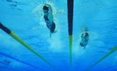Modenese e Vegro ottengono il pass per i campionati italiani di nuoto